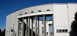 Выставочный центр «Эрмитаж-Выборг»