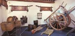 Музей народов Абруццо