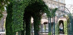 Кржижиковы сады