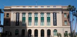 Музей организованной преступности