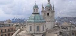 Кафедральный собор Генуи