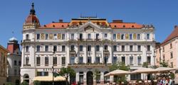 Исторический музей Печа