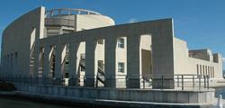 Национальный археологический музей в Олбии