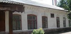 Одоевский краеведческий музей
