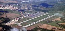 Аэропорт Ламеция-Терме