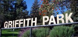 Гриффит-парк