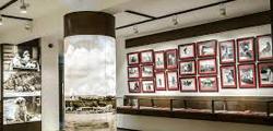 Музейно-выставочный центр «На Спасской»