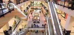 «Подземный город» Монреаля