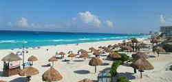 Пляж «Караколь»