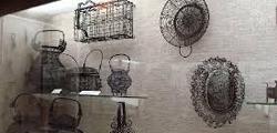 Музей железных изделий Сек-де-Турнеля
