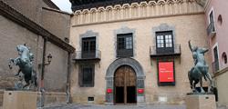 Музей Пабло Гаргальо