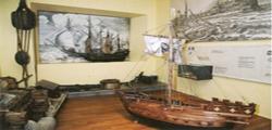 Таллинский городской музей
