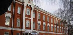 Раменский музей