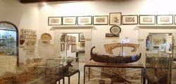 Эгейский морской музей