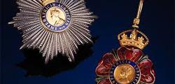 Таллинский музей рыцарских орденов