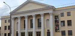 Белорусский молодежный театр