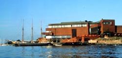 Морской музей Норвегии