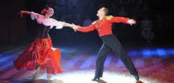 Севастопольский театр танца