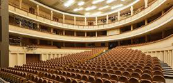Театр имени Моссовета