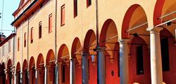 Национальная пинакотека в Болонье