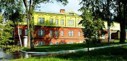 Музей «Симбирская чувашская школа»