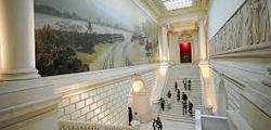 Музей изящных искусств Нанта