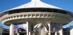 Музей Ванкувера