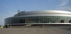 О2 Арена в Праге