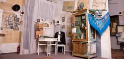 Музей Сайдашева