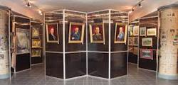 Королёвский исторический музей