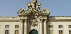 Военный музей Лиссабона