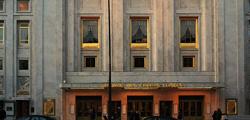 Театр Елисейских Полей