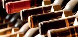 Фестиваль вина «Бычья кровь»