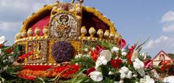 День святого Иштвана
