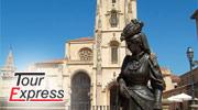 Город Барселона - лучшие в Испании достопримечательности