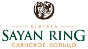Куда сходить в Иркутске — Тонкости туризма