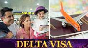 Изображение - Туристическая виза в китай 55899207