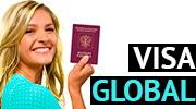 Оформление визы в Кению онлайн