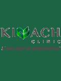 Изображение - Венгрия лечение суставов отзывы 140755494