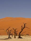 Намибия На Карте Африки, Rs Namibia
