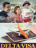Изображение - Туристическая виза в китай 120359159