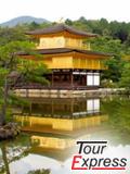 Киото 2019 — отдых, экскурсии, музеи, шоппинг и достопримечательности Киото