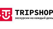 Севастополь — отдых, экскурсии, музеи, кухня и шоппинг, достопримечательности Севастополя