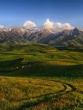 Бишкек - это... Что такое Бишкек?