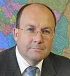 Сафонов Олег