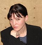 Маликова Анна