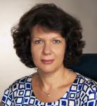 Федина Ирина