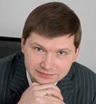 Царьков Дмитрий