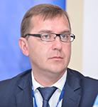Агафонов Сергей