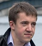 Ватутин Сергей